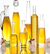 Edible Oils Analysis Using FT-NIR