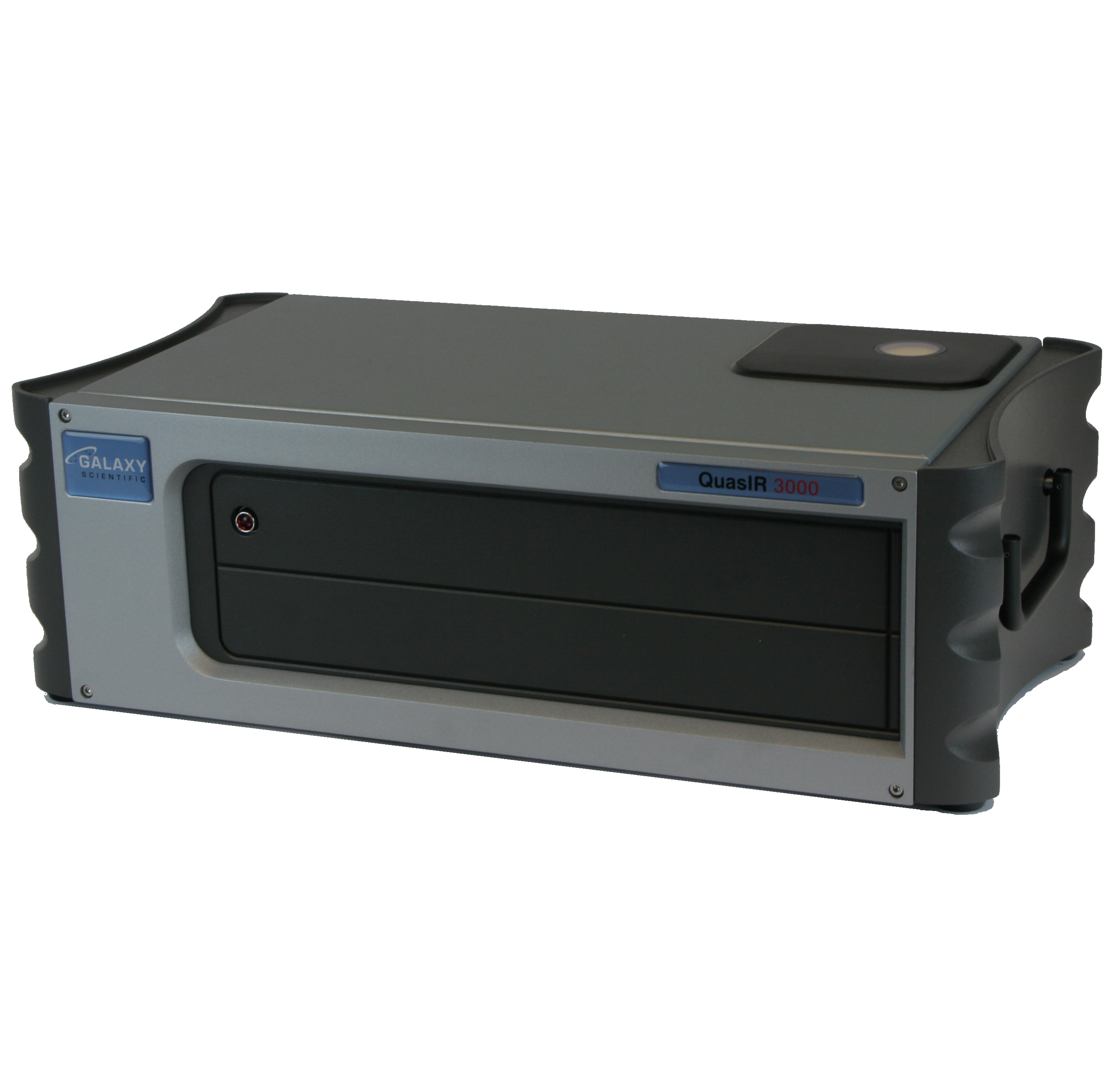QuasIR 3000™ Integrating Sphere FT-NIR Spectrometer Image
