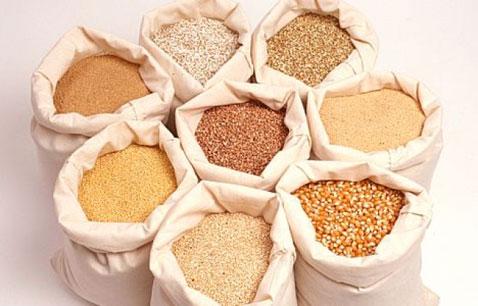 Feed and Feed Ingredients Analysis ǀ FT-NIR Analysis ǀ