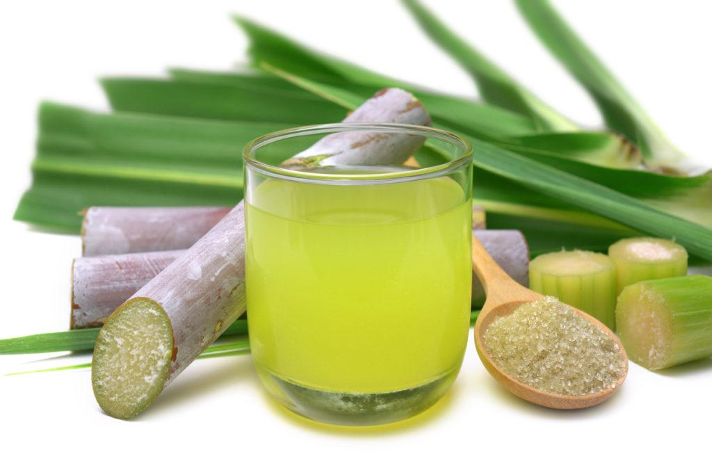 Liquor - Sugarcane Liquor Analysis Image