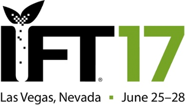 Galaxy Scientific to show at IFT17
