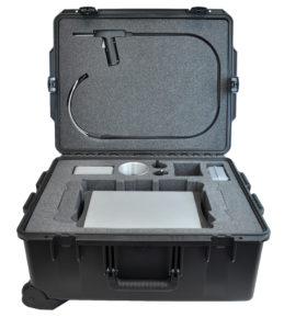 Travel Case Image