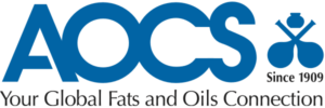 AOCS Annual Meeting - Galaxy Booth #200