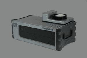 QuasIR 3000 Spectrometer