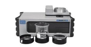 QuasIR 4000 Spectrometer