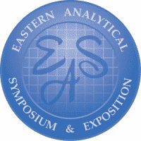 EAS Conference Logo
