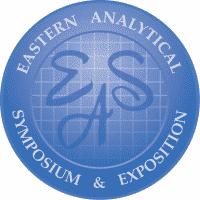 EAS - Eastern Analytical Symposium & Expo