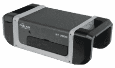 NF2000 Fiber Optic FT-NIR Spectrometer Image